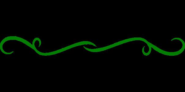 green-47700