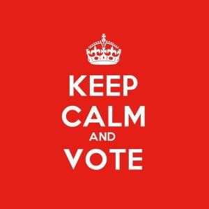 Keep-Calm-and-Vote-Full-size