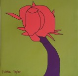 Rose by Triston Taylor $50