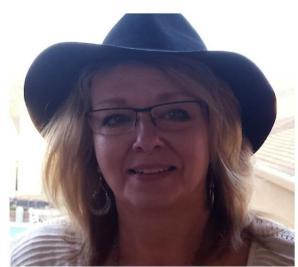 Karen Ingle