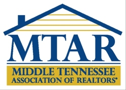 Middle Tennessee Association of Realtors