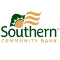 Southern Community Bank