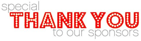sponsor-thank-you