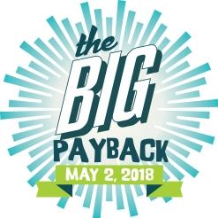 Big Payback 2018