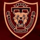 Tullahoma High School